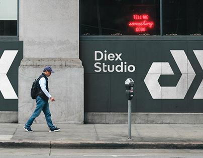 Diex Studio