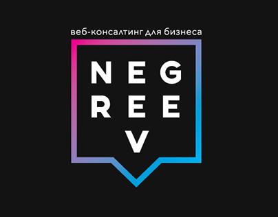 NEGREEV.RU