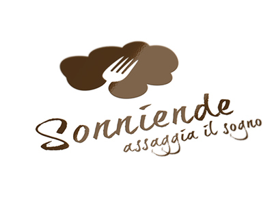Sonniende - taste the dream