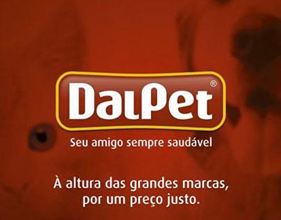 Jingle - Dalpet