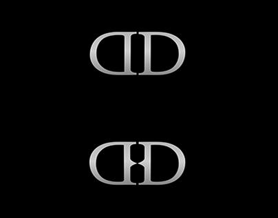 Daraya: Icon Concepts