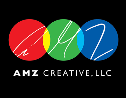 AMZ Identity
