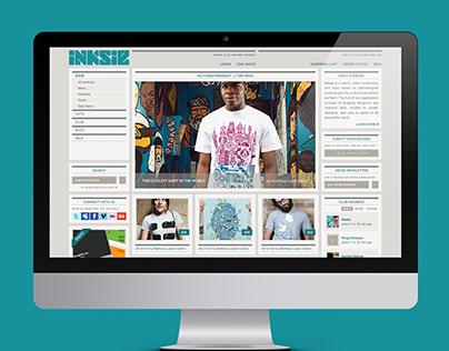 Inksie.com