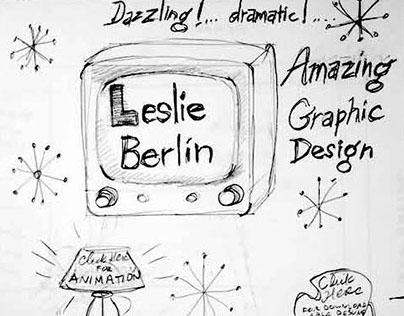 LBB site Idea Sketches
