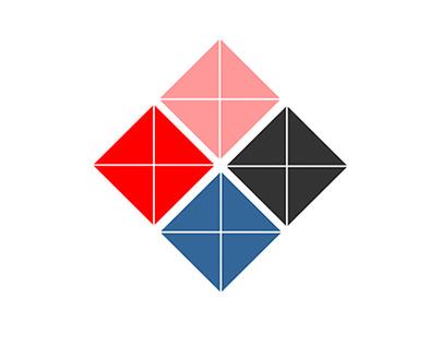 Corporate identity / APROPO.CZ
