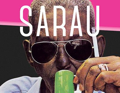 Revista Sarau