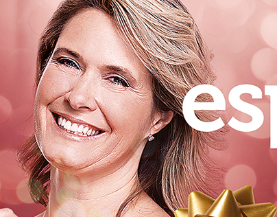 Farmácia Extrato - Dia das Mães 2013