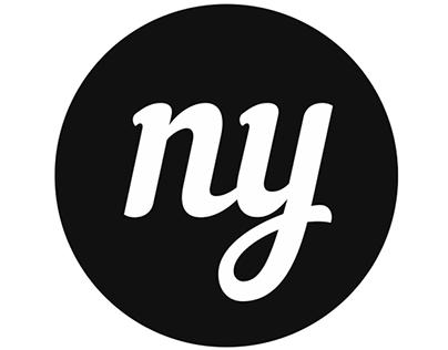NY Hackathons