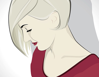 Illustration - Arta