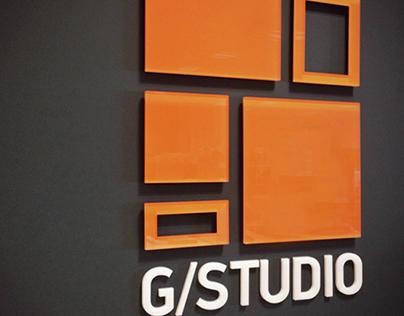 G/Studio