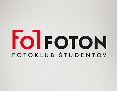FOTON student photo club