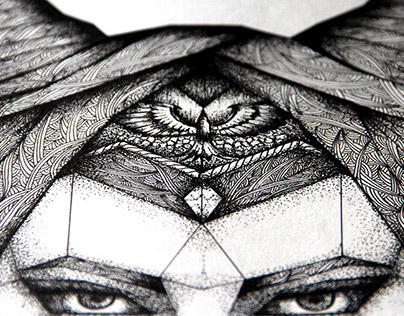 Maleficent // Maléfique