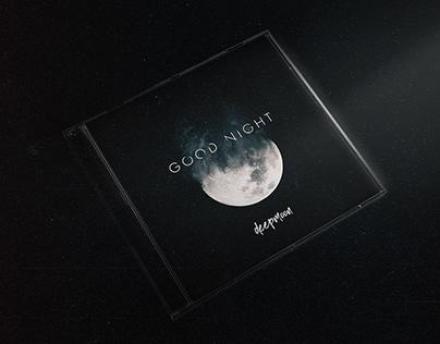 Good Night | Album Artwork