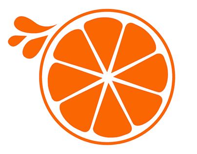 Branding Media Naranja Fotografías