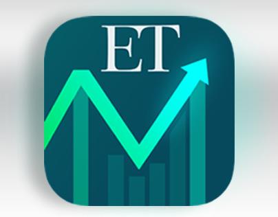 ET Markets App