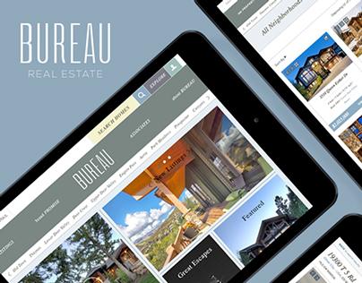 Bureau Real Estate