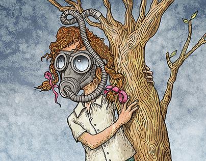 Tree Breather