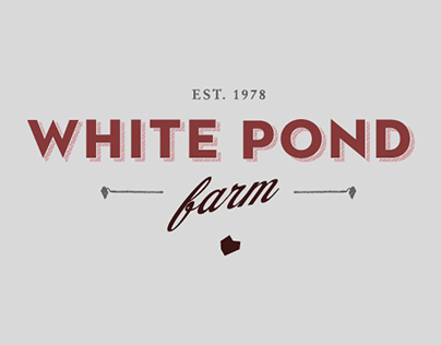 White Pond Farms