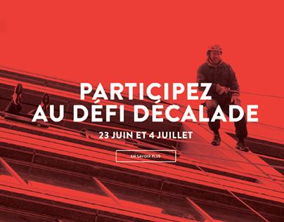 WEB - Fondation des pompiers