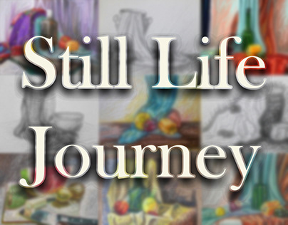 Still Life Journey