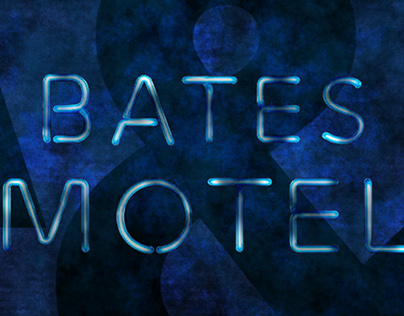 Mr. Bates