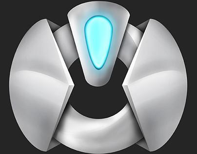 ONIT   Soluções em Tecnologia    New brand