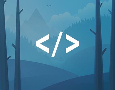 HTML-Hunter Web Portfolio