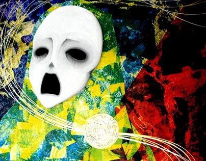Re: Social Mask