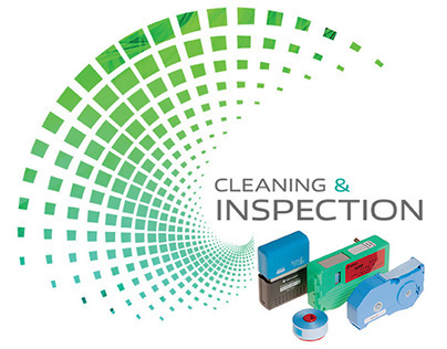 JCS Cleaning & Inspection Brochure