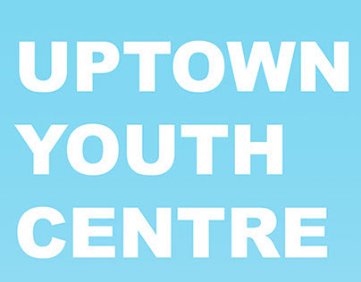 UPTOWN UK Youth Club