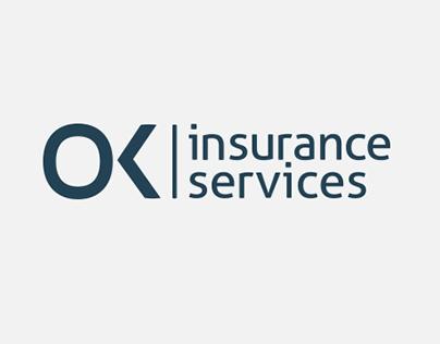 Ok Insurance Services