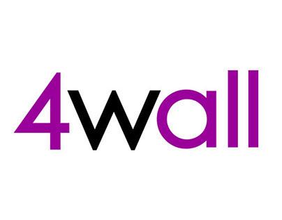 4WALL | WWW