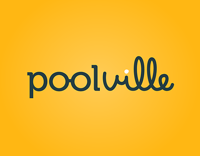Poolville.co