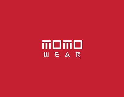 Momo Wear