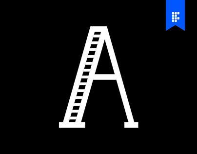 Agostinas Ateliê -Logo/ Social Media