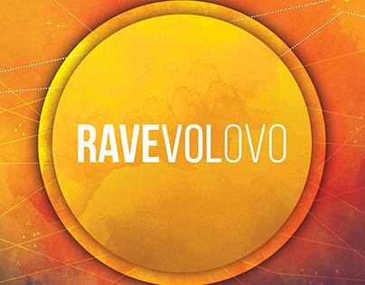 RAVEVOLOVO Vol 2