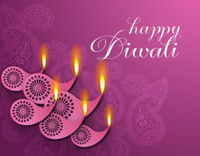 Molife Diwali ad-campaign