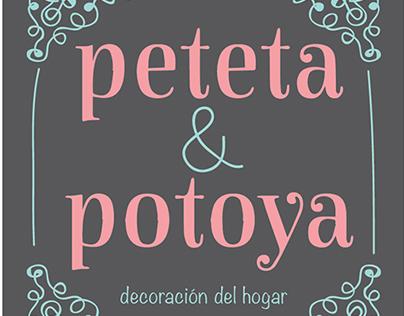 Peteta & Potaya