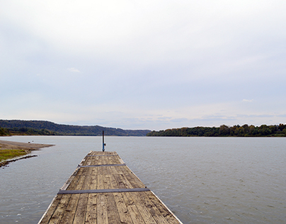 docks // 10-13-2014