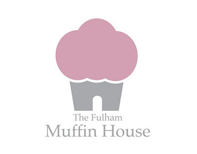 The Fulham Muffin House