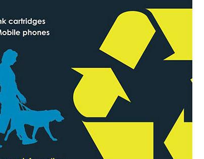 Guide Dogs (post rebrand)