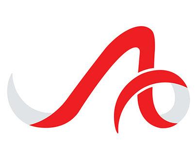 Atlanta City Branding