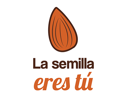 La semilla eres tú. Fair Trade Ad campaign