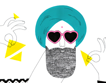 Hindi & Style