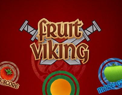 FruitViking