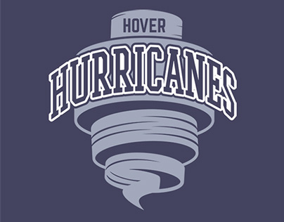 Hover Hurricanes