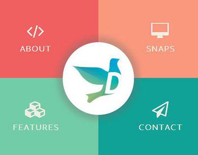 Dwij Smart Business Solutions
