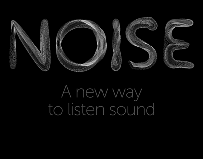 Noise (Logo)