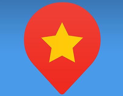 Favo App