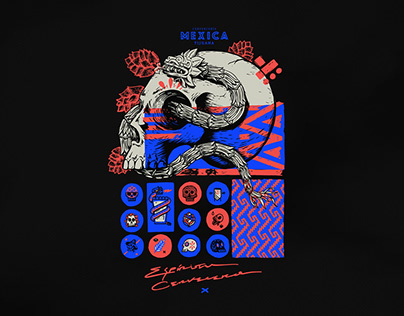 Mexica Brewery